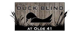 The Duck Blind